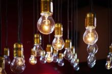 light-bulbs-918581_640.jpg