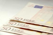 money-856035_640.jpg
